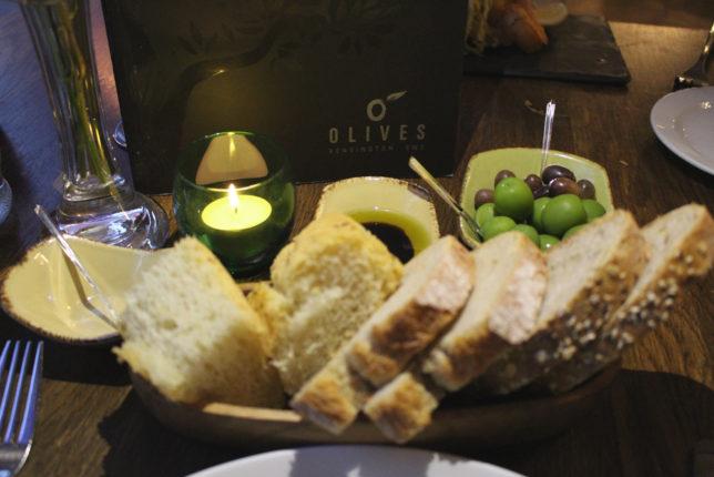 olives-01