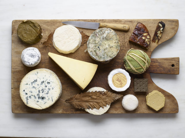 christmas_cheese_board7233