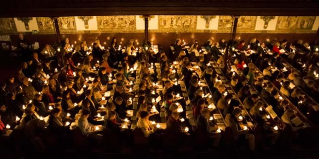 carols-by-candlelight-2015-3