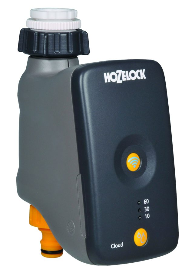hozelocks-new-cloud-controller-srp-114-99-hozelock-3