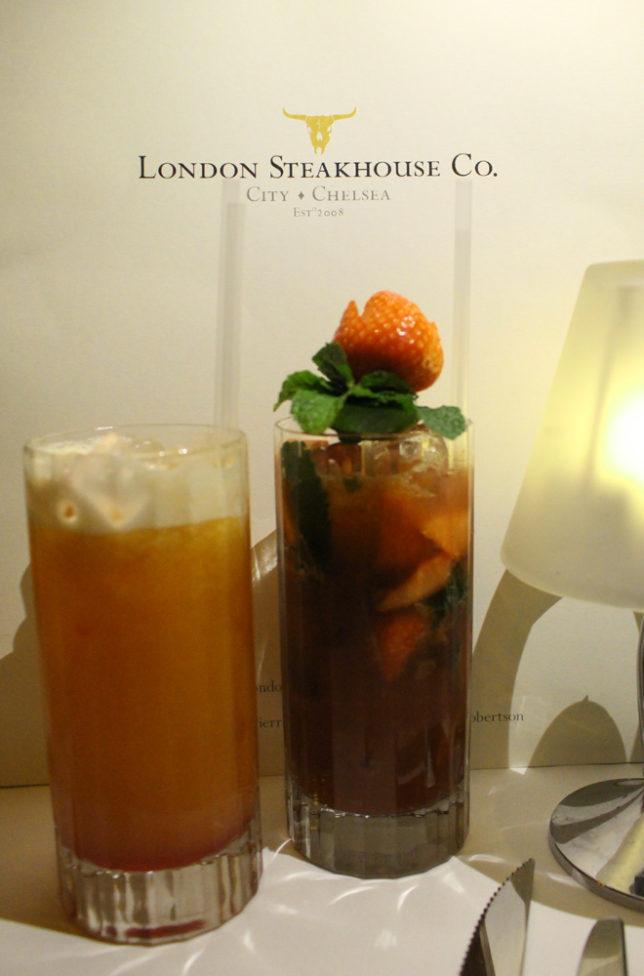 london-steakhouse-01