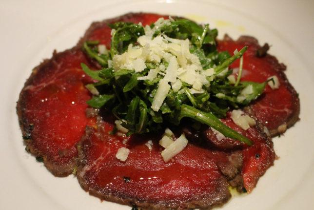 london-steakhouse-03