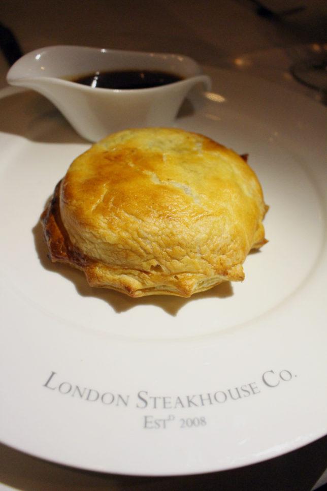 london-steakhouse-05