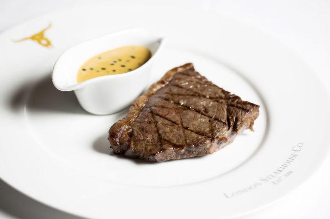 london-steakhouse-company-7