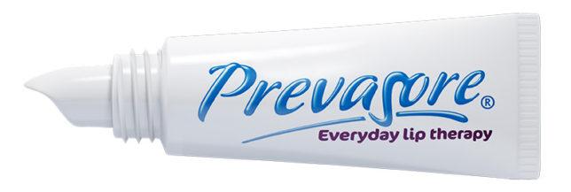 prevasore-tube-update