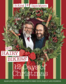 the-hairy-bikers-12-days-of-christmas