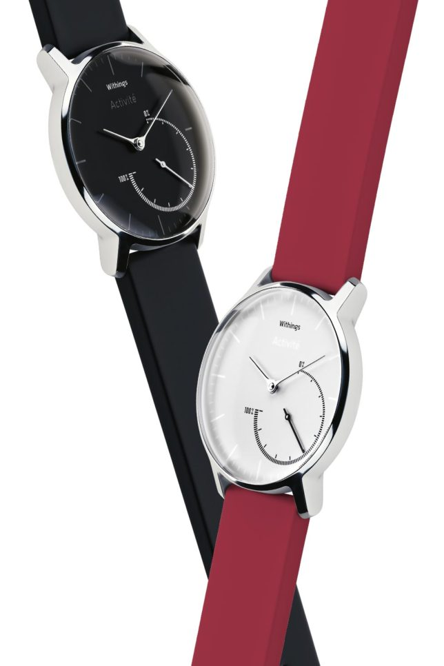 withings-activite-steel_croise_raspberry