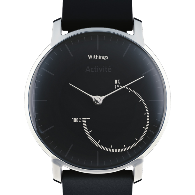withings-activite-steel-frontal_black