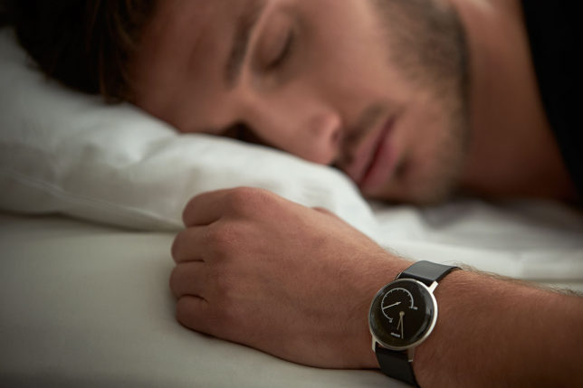 withings-activite-steel-sleep