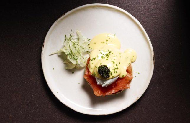 oblix-brunch-eggs-royale
