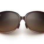 Maui Jim Nahiku Sunglasses
